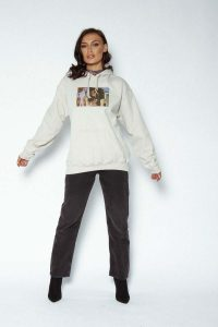 what rules sweater 3 200x300 - what-rules-sweater (3)
