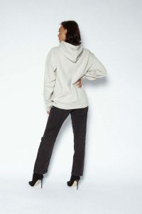 what rules sweater 4 200x300 - what-rules-sweater (4)