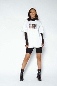 what rules tshirt 1 200x300 - what-rules-tshirt (1)
