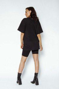 youth t shirt 2 200x300 - youth-t-shirt (2)