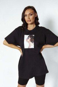 youth t shirt 3 200x300 - youth-t-shirt (3)