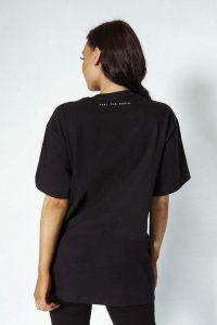 youth t shirt 4 200x300 - youth-t-shirt (4)