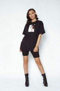 youth t shirt 5 200x300 - youth-t-shirt (5)