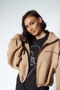 AP branded camel jacket 10 200x300 - AP-branded-camel-jacket- (10)