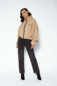 AP branded camel jacket 12 200x300 - AP-branded-camel-jacket- (12)