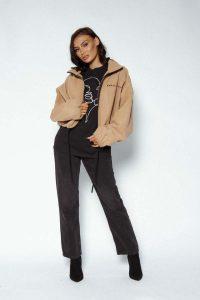AP branded camel jacket 17 200x300 - AP-branded-camel-jacket- (17)