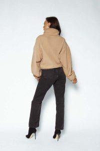 AP branded camel jacket 4 200x300 - AP-branded-camel-jacket- (4)