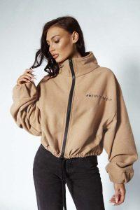 AP branded camel jacket 6 200x300 - AP-branded-camel-jacket- (6)