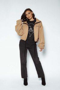 AP branded camel jacket 7 200x300 - AP-branded-camel-jacket- (7)