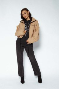 AP branded camel jacket 8 200x300 - AP-branded-camel-jacket- (8)