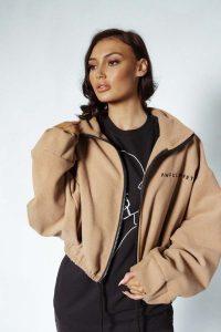 AP branded camel jacket 9 200x300 - AP-branded-camel-jacket- (9)