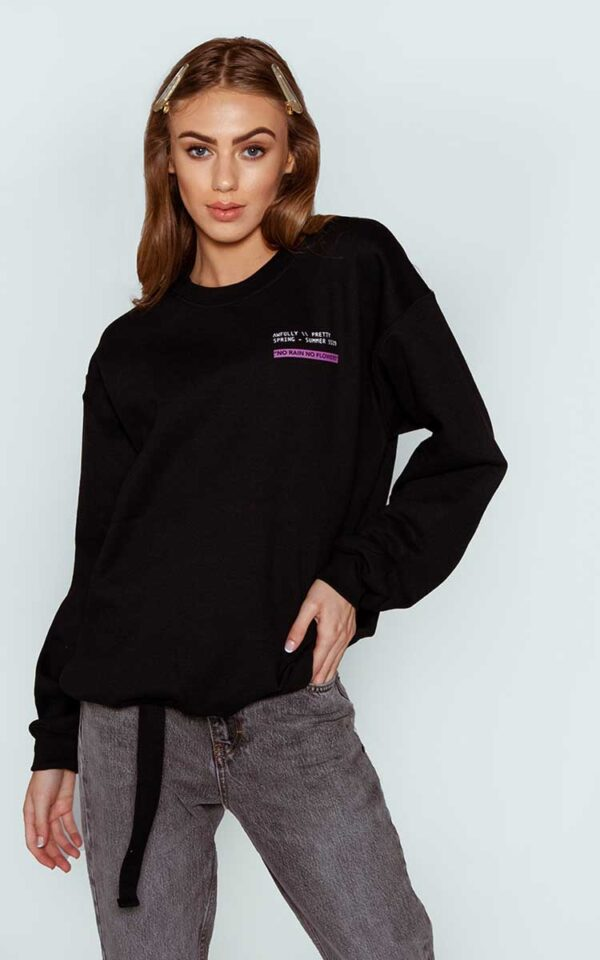 AP ECOM 34 600x960 - No Rain No Flowers Sweatshirt