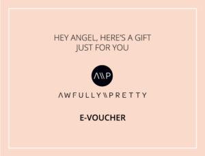 EVOUCHER TEMPLATE2 300x228 - Gift Voucher