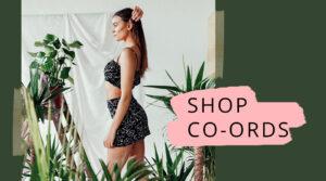 shop coords 300x167 - shop-coords