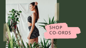 shop coords2 300x167 - shop-coords2