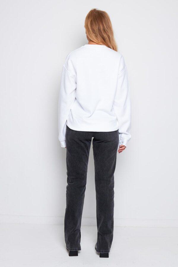 awfully pretty 2 40 600x900 - Kiss Me Sweatshirt