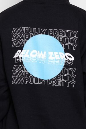 awfully pretty 211268 300x450 - Below Zero Hoodie