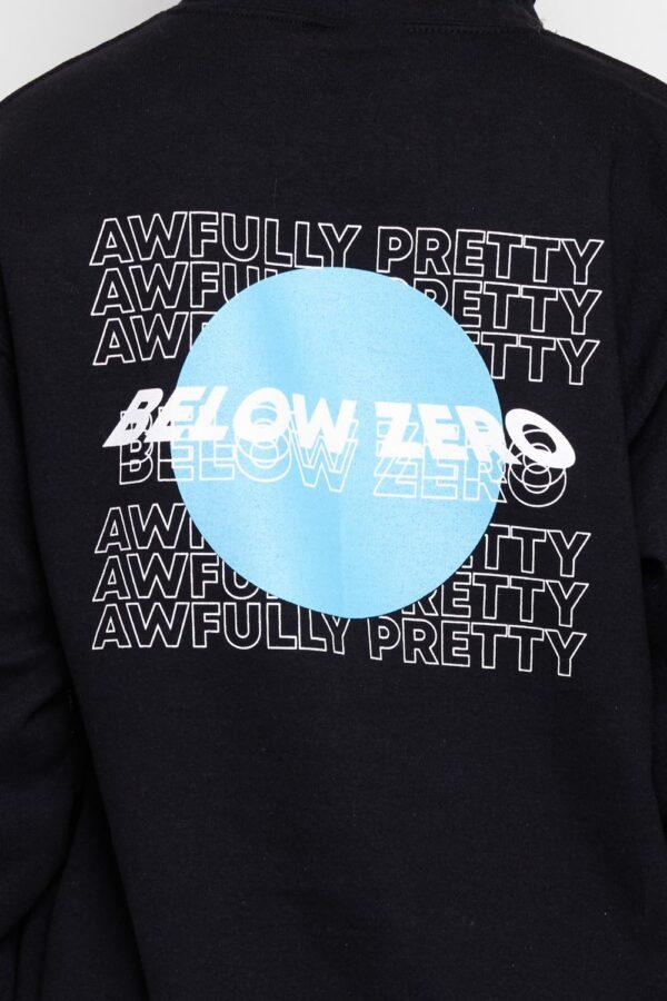 awfully pretty 211268 600x900 - Below Zero Hoodie