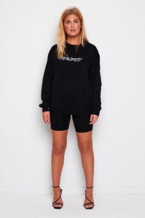 awfully pretty 211366 1 300x450 - AP Spike Sweatshirt