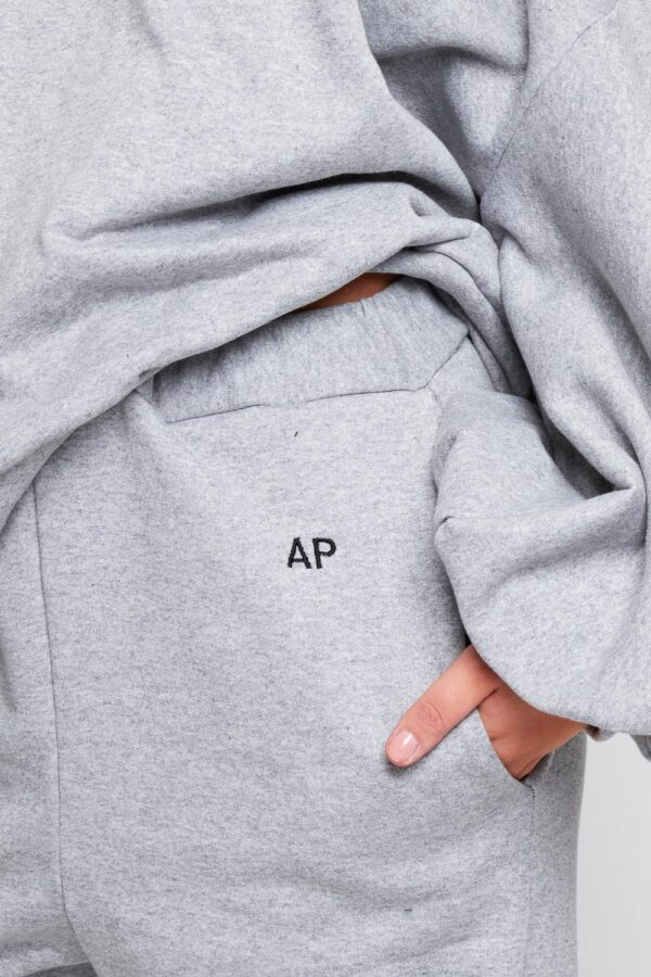 awfully pretty 211423 600x900 - AP Branded Jogger