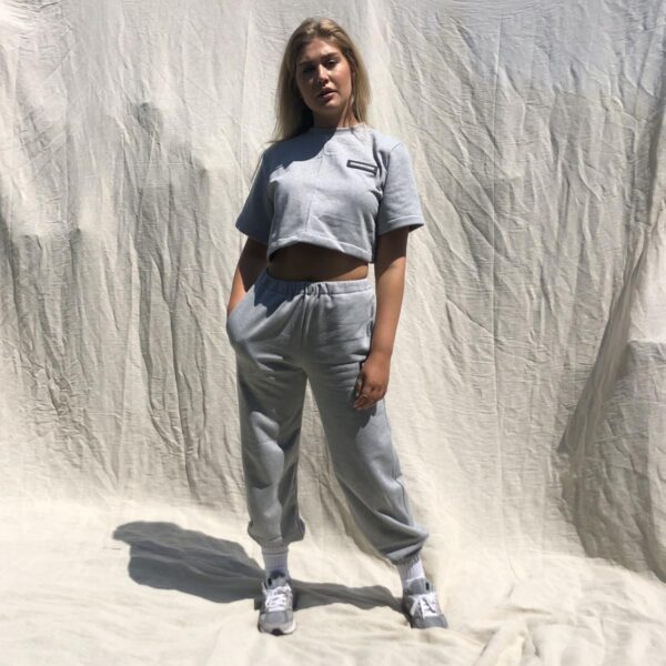 IMG 3342 600x600 - Essential Grey Joggers