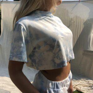 IMG 4671 300x300 - Sky Crop T-shirt