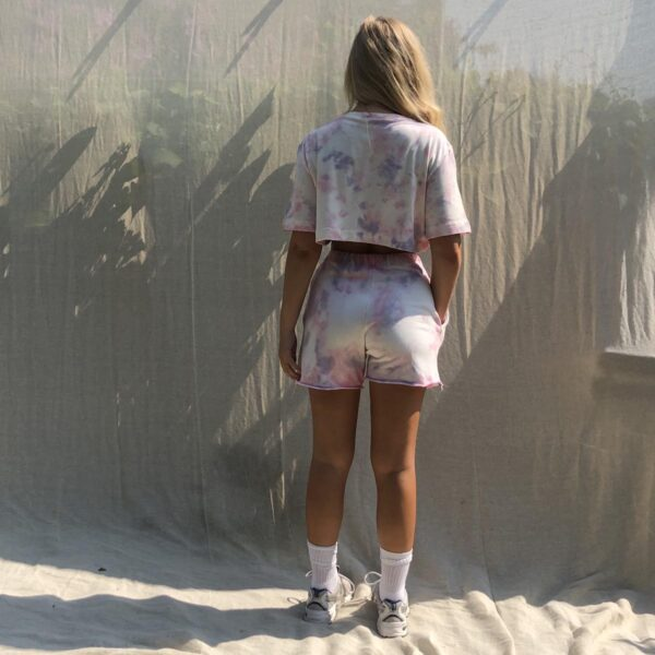 IMG 4796 600x600 - Candy Shorts