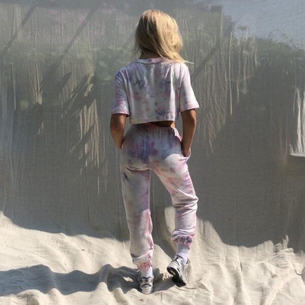 IMG 4840 600x600 - Candy Joggers