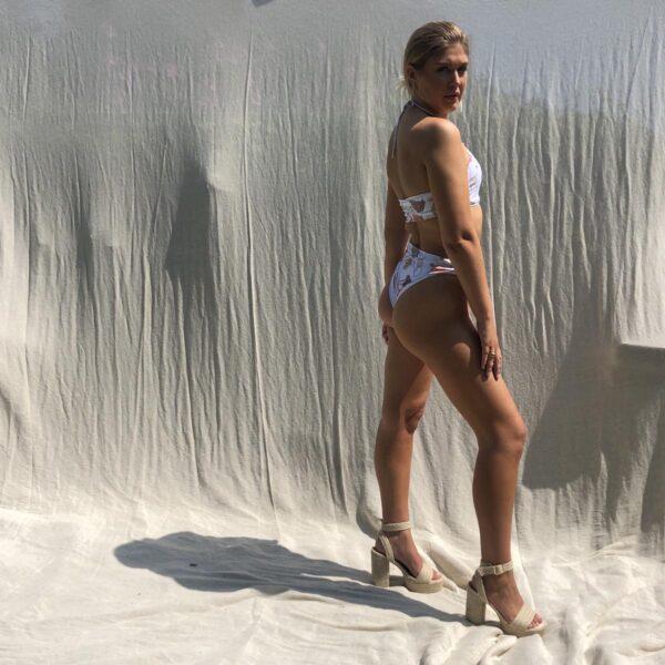 IMG 5156 1 600x600 - Abstract Bikini
