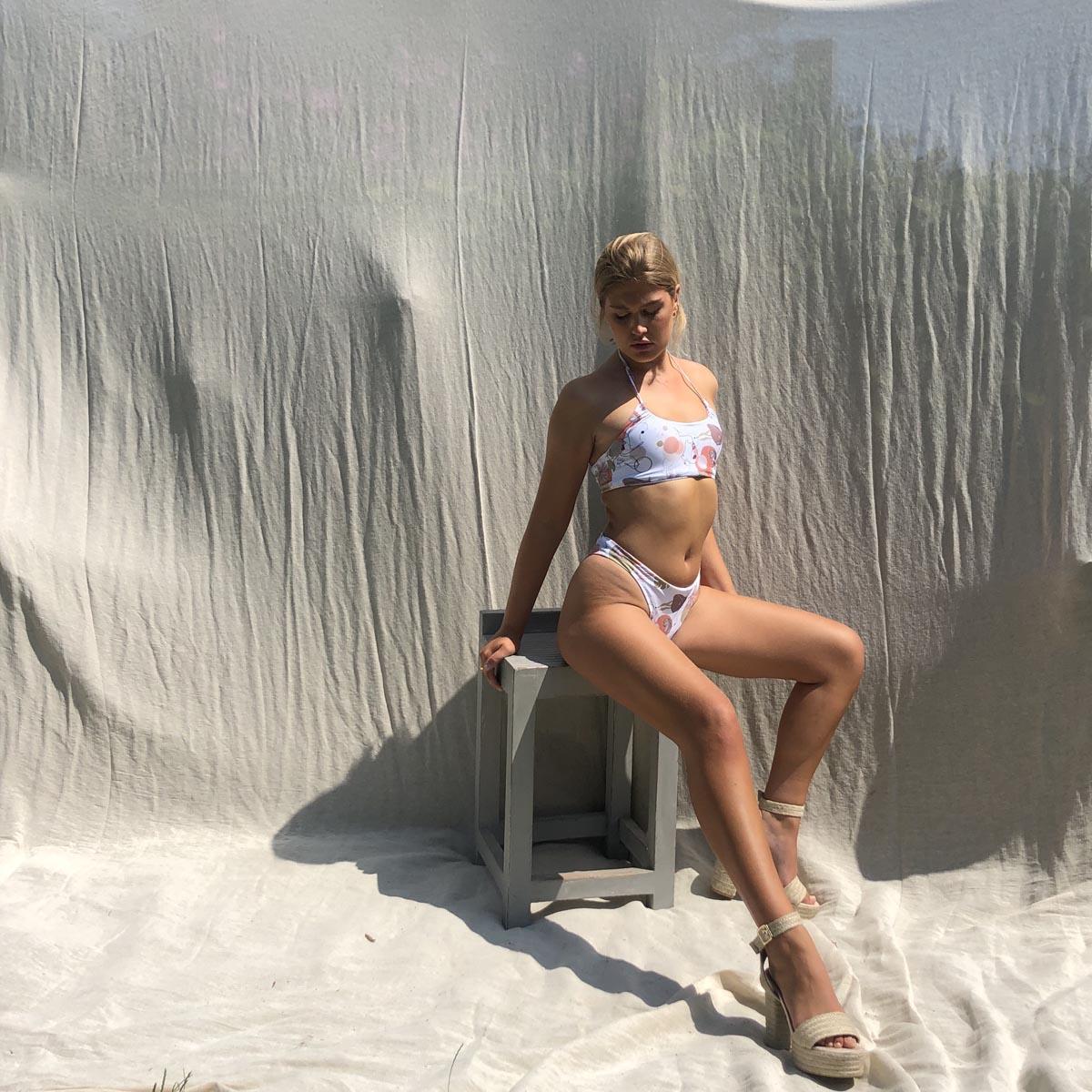 IMG 5228 1 - Abstract Bikini