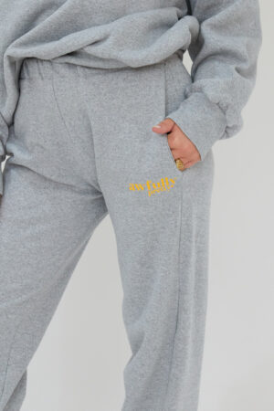 Awfully Pretty0086 1 300x450 - AP Contrast Joggers in Grey