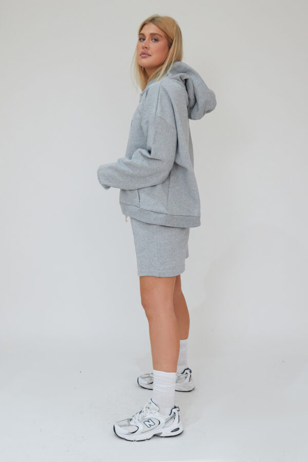 Awfully Pretty0608 600x900 - Naturalist Hoodie in Grey