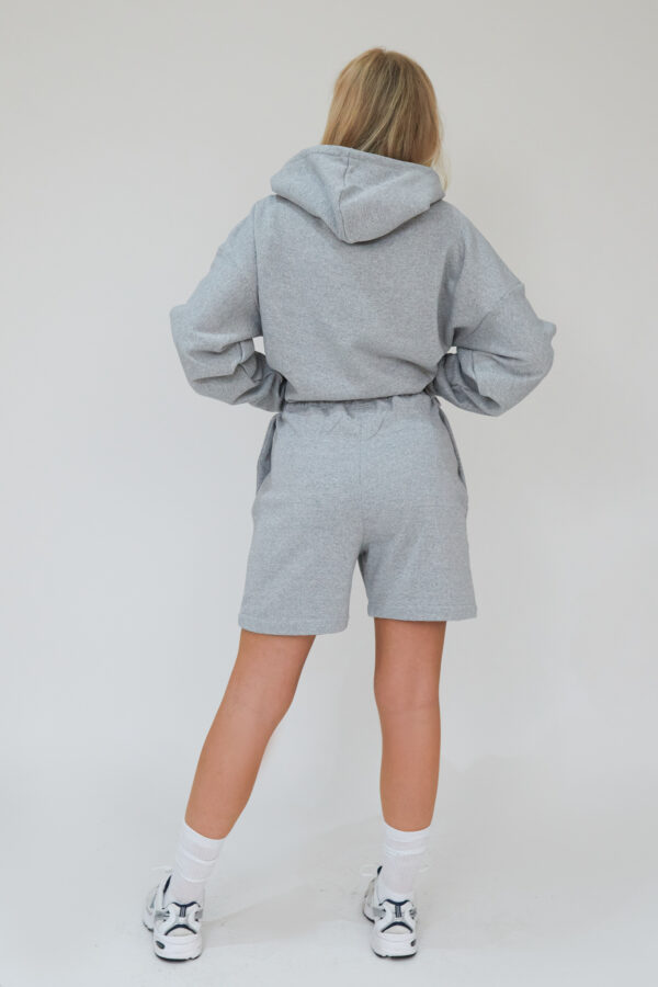 Awfully Pretty0616 600x900 - Naturalist Hoodie in Grey