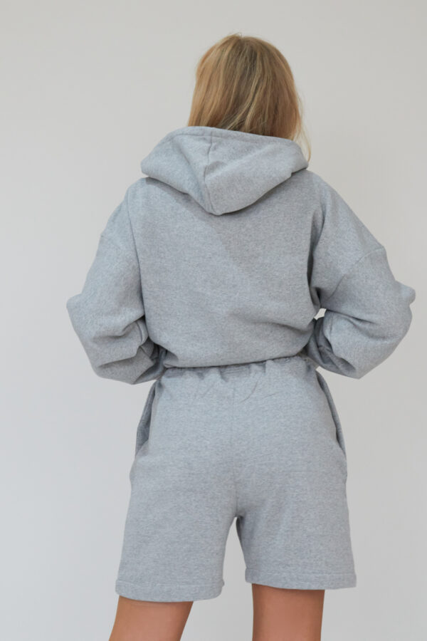 Awfully Pretty0618 600x900 - Naturalist Hoodie in Grey