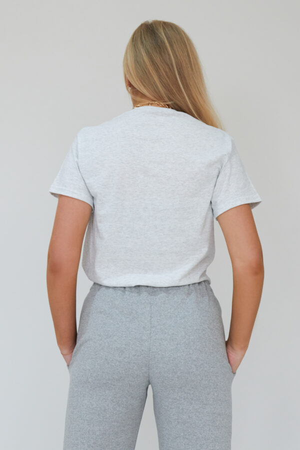 Awfully Pretty0893 600x900 - Sport Edition T-shirt In Grey