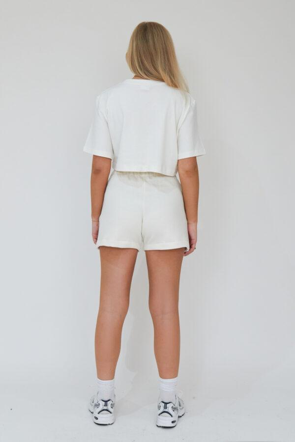 Awfully Pretty0943 600x900 - Essential Shorts in Ecru
