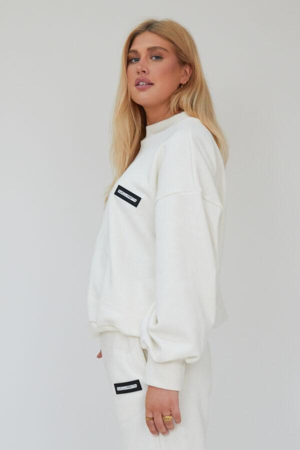Awfully Pretty0951 600x900 - Essentials Sweatshirt in Ecru