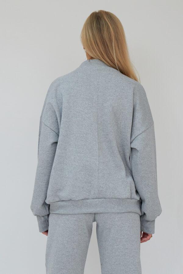 Awfully Pretty0979 600x900 - Essentials Sweatshirt in Grey
