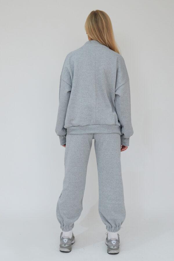 Awfully Pretty0980 600x900 - Essential Joggers in Grey
