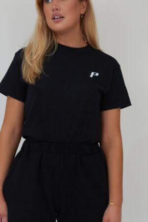 Awfully Pretty0986 300x450 - Sport Edition T-shirt In Black