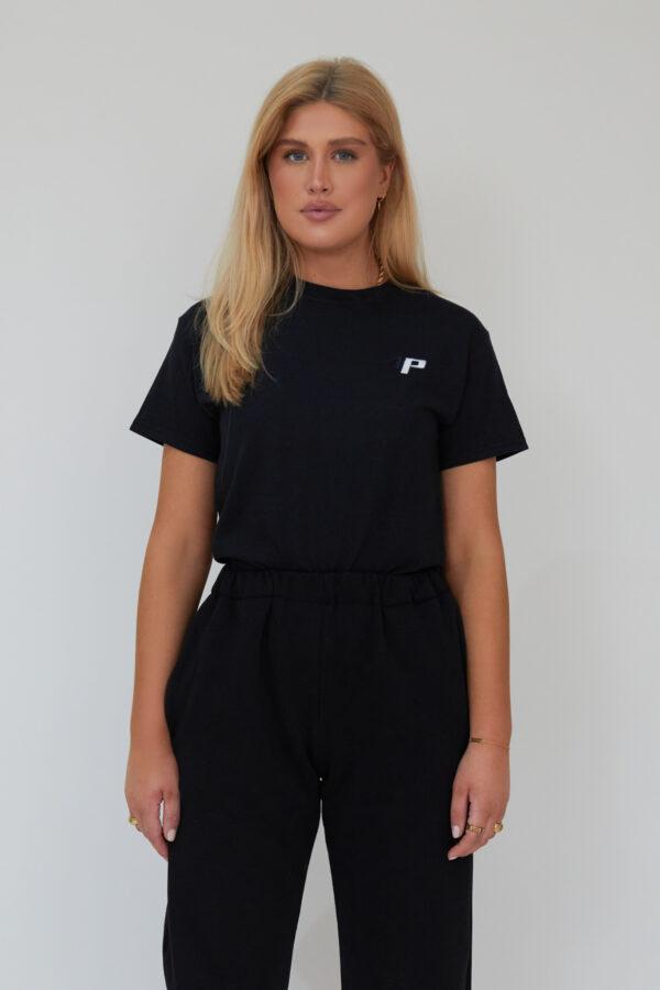 Awfully Pretty0987 600x900 - Sport Edition T-shirt In Black