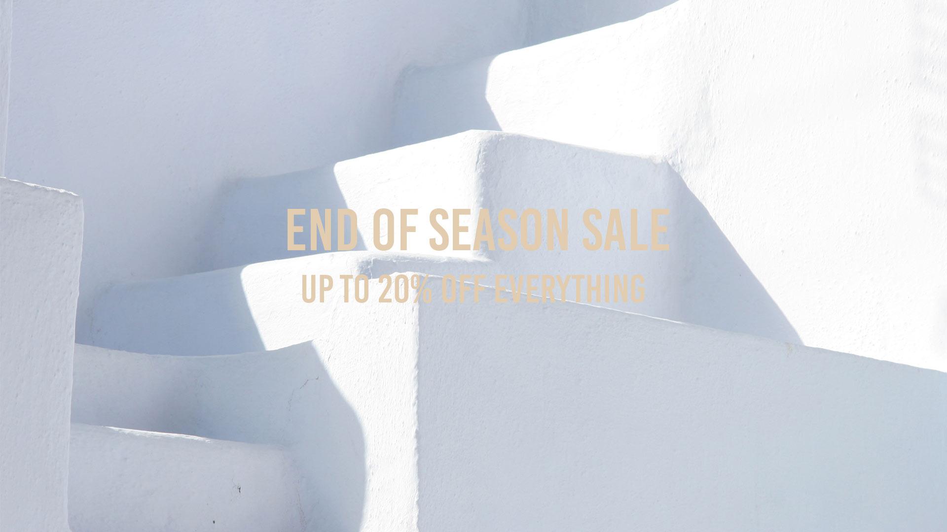 season sale - Awfully Pretty